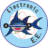 Dept. of Electronic Engineering